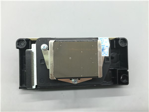 epson DX5 PRINTHEAD  F160010 UNLOCKED