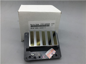 <b>epson DX6 7700/7910 10 COLORS PRINTHEAD</b>